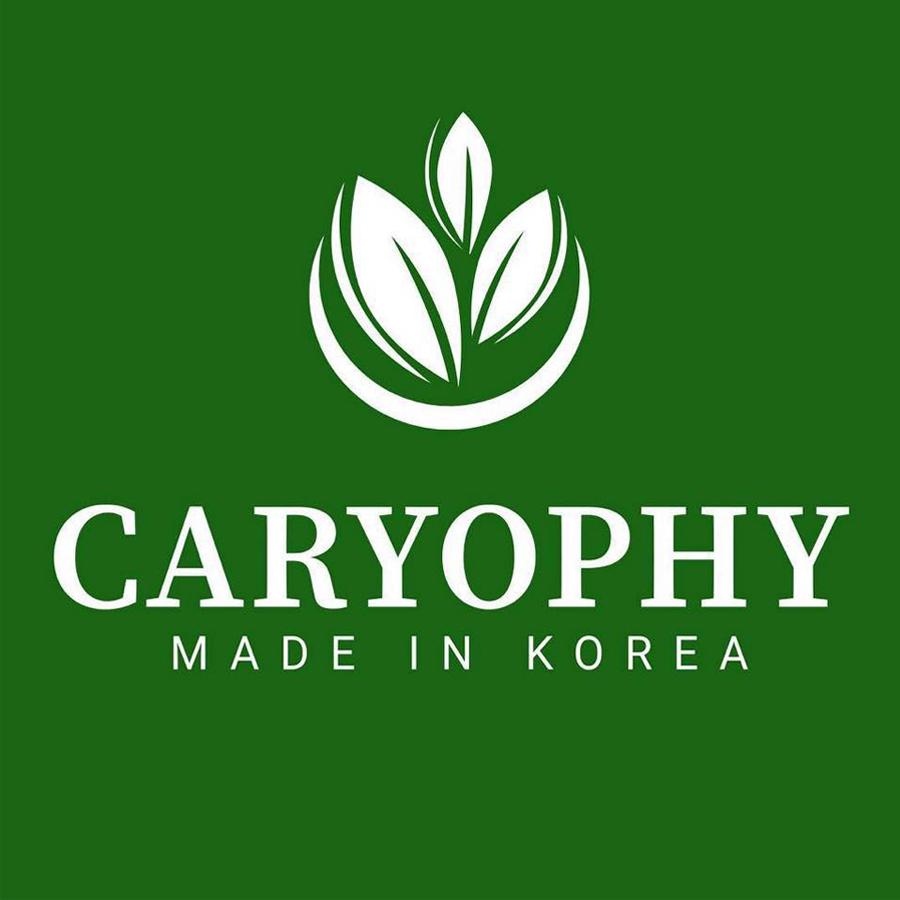 Trị Mụn Caryophy