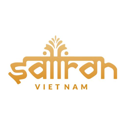 Saffron Việt Nam