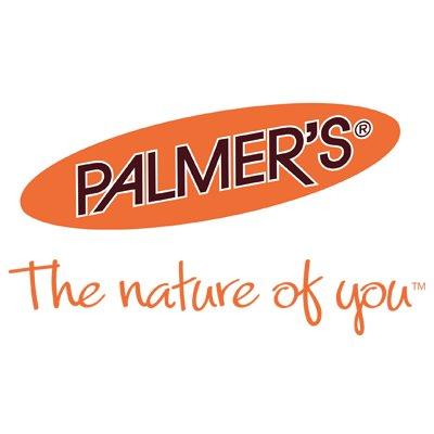 Trị Rạn Da Palmer's - Shopee
